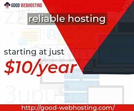 http://lomazy.pl/images/web-hosting-cheap-41874.jpg